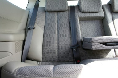 backseat-1551244-639x426